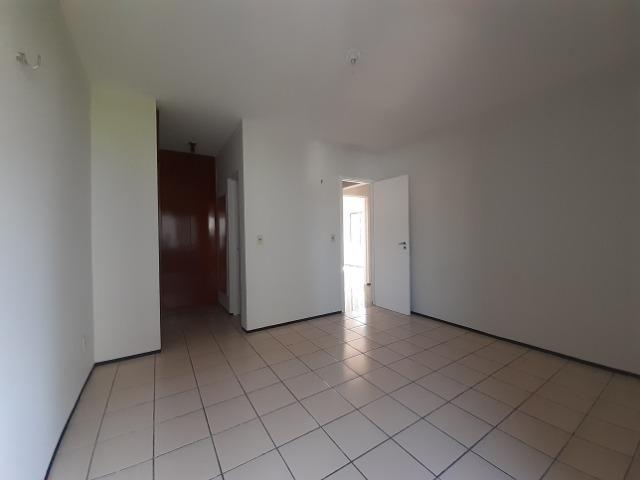 Oferta ! Joaquim Távora - Apartamento 128,96m² com 3 suítes e 4 vagas - Foto 16