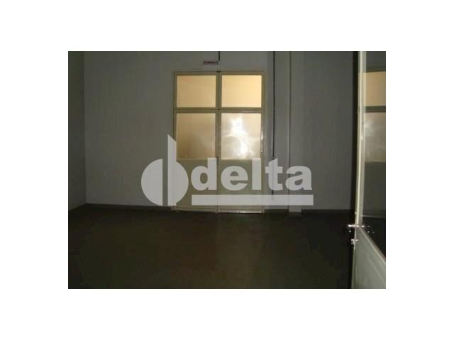 Galpão/depósito/armazém para alugar em Santa mônica, Uberlândia cod:532515 - Foto 19