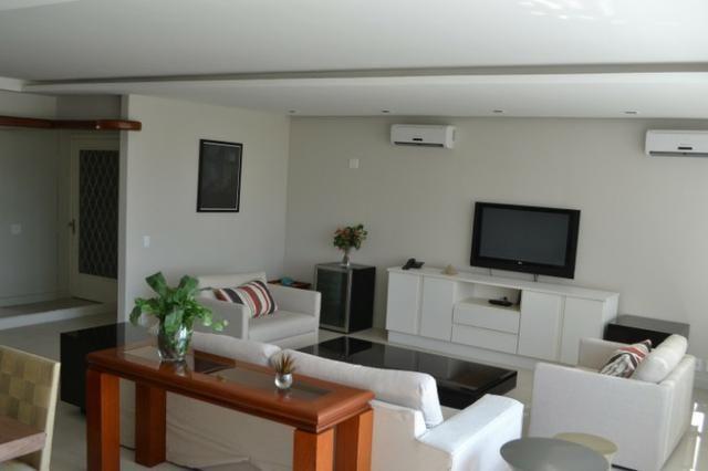Praia do Flamengo - Apartamento 03 Quartos - Foto 4