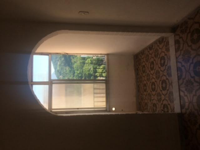 3 quartos com suíte - barato - Foto 10
