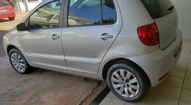 VW Fox 2013 Trendline Completo - Foto 10