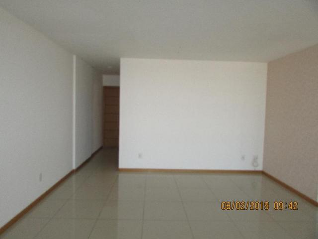 Apartamento no Belle vie Residence - Foto 7