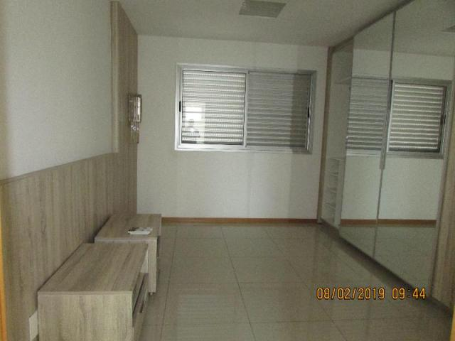 Apartamento no Belle vie Residence - Foto 15