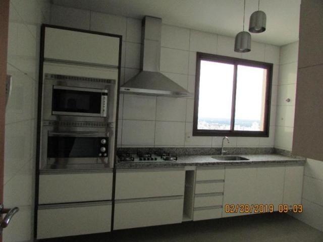 Apartamento no Edf. Goiabeiras Tower - Foto 14