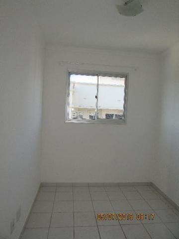 Apartamento no Condominio Piazza Boa Esperanca - Foto 15