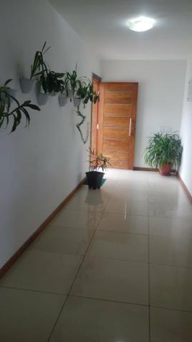 Casa 4/4. 2 Salas 150m - Foto 6