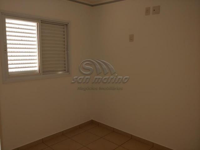 Apartamento à venda com 4 dormitórios em Centro, Jaboticabal cod:V4566 - Foto 4
