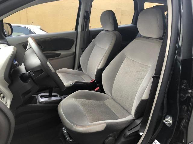Chevrolet Spin 1.8 Ltz 7Lugares Aut. 2013 - Foto 17