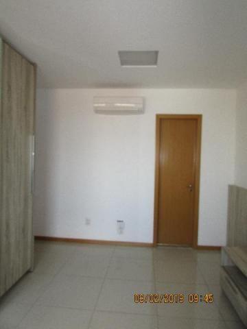 Apartamento no Belle vie Residence - Foto 17