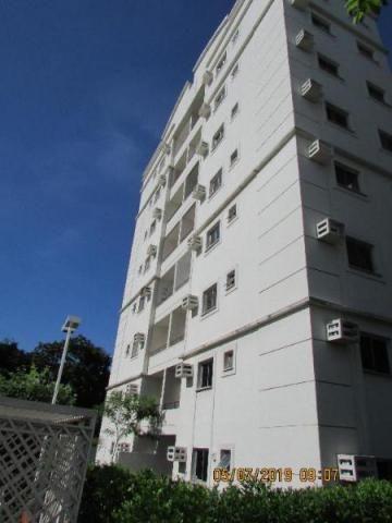 Apartamento no Condominio Piazza Boa Esperanca - Foto 4