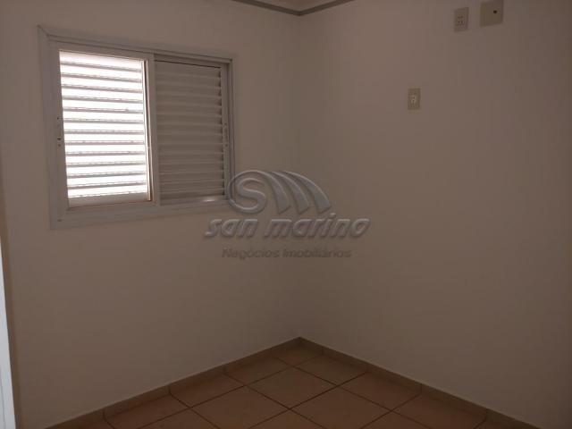 Apartamento à venda com 4 dormitórios em Centro, Jaboticabal cod:V4566 - Foto 3