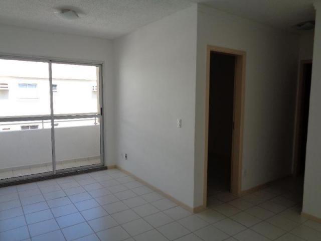 Apartamento no Edf. Piazza das Mangueiras - Foto 6