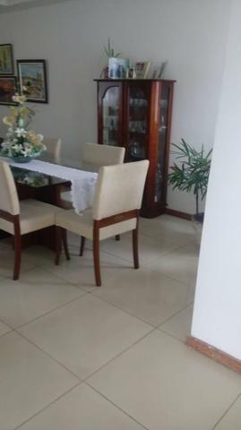 Casa 4/4. 2 Salas 150m - Foto 2