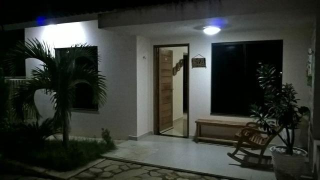 Casa Praia Carapibus Para Alugar !!! - Foto 14