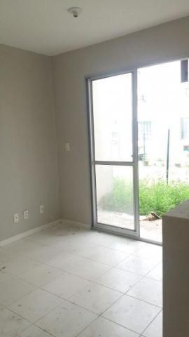 Apartamento no vitória maguary - 155 mil - 45 m² - Foto 6