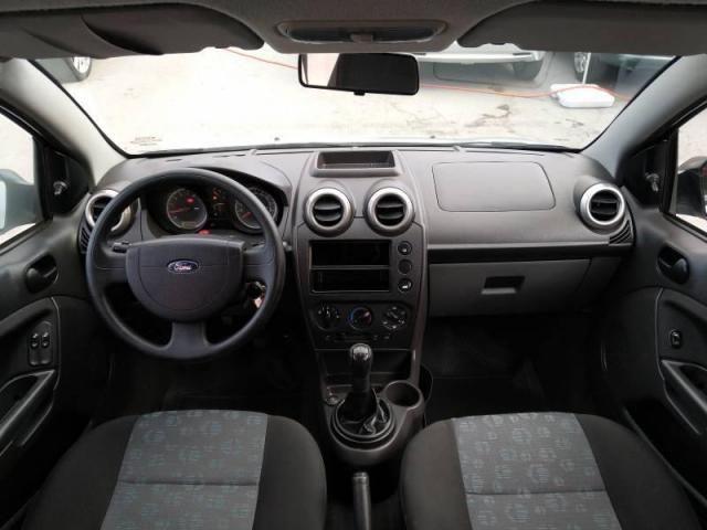 Fiesta SE 1.0 8V - Foto 7