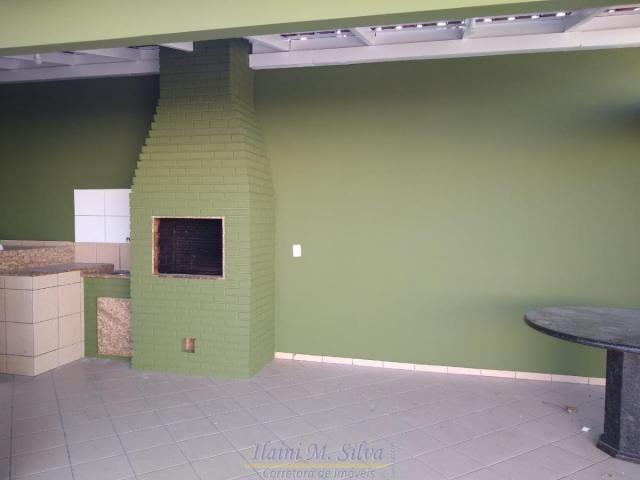 Casa à venda com 2 dormitórios em Monte alegre (monte alegre), Camboriú cod:5024_205 - Foto 10
