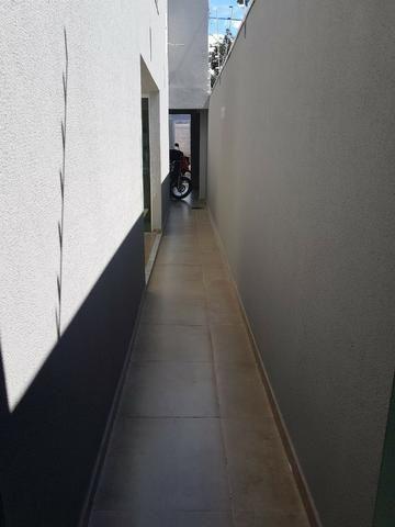 Linda Casa Jardim Imá Próxima AV. Duque de Caxias - Foto 10