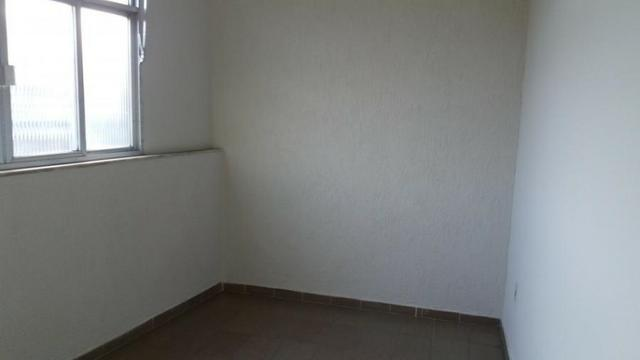 Apartamento, 02 quartos - Porto Novo - Foto 7