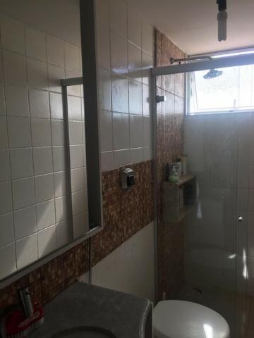 Apartamento a venda no Papicu, 4 quartos, suítes, ampla vaga de garagem - Foto 8