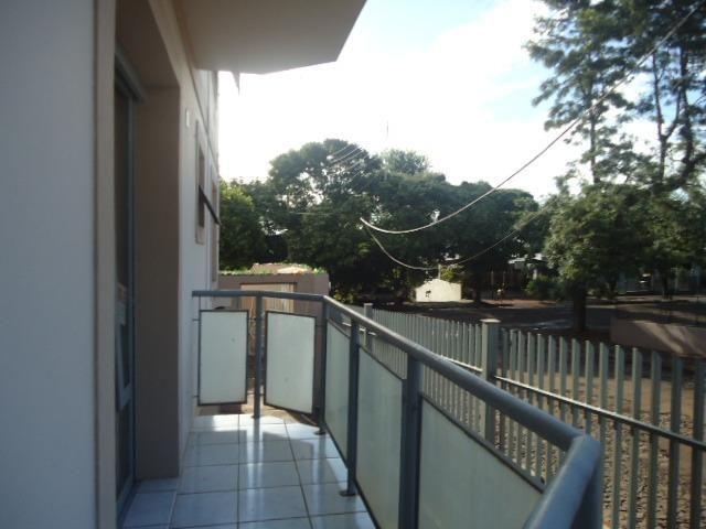 (AP1048) Apartamento no Centro, Santo Ângelo, RS - Foto 8