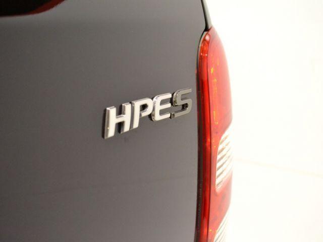 Mitsubishi L200 Triton Sport HPE-S Top de linha 2.4 Diesel Conheça o Mit Facil - Foto 8