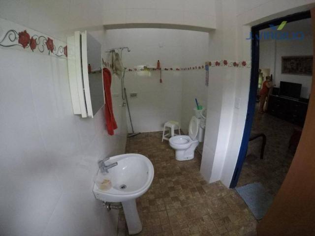 Chácara com 3 dormitórios à venda, 20000 m² por R$ 500.000 - Foto 11