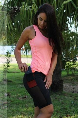 Compre Moda Fitness Atacado direto de Fabrica - Foto 2