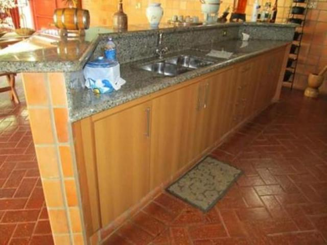Casa para Venda em Araras, Parque Santa Cândida, 3 dormitórios, 4 banheiros - Foto 9