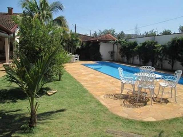 Casa para Venda em Araras, Parque Santa Cândida, 3 dormitórios, 4 banheiros - Foto 10