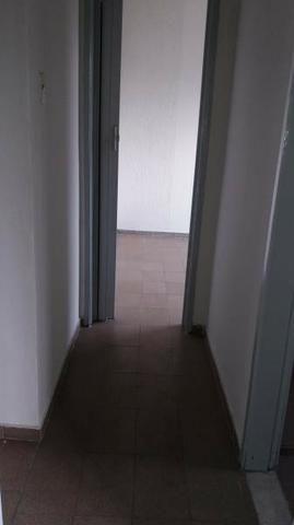 Apartamento, 02 quartos - Porto Novo - Foto 12