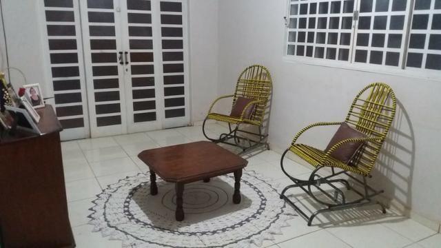 Casa a venda Jd Gramados Cba/Mt - Foto 5