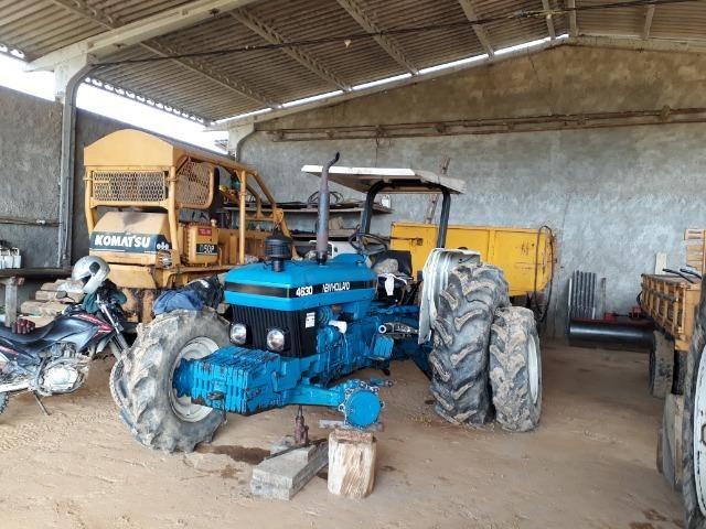 Fazenda Linda para Plantio de Arroz, Aceita parte Parcelado - Foto 16
