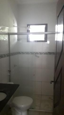 Belíssima casa na Chácara Brasil - Foto 13