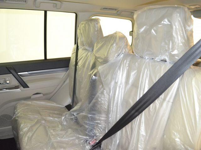 Mitsubishi Pajero HPE Full 3.8 V6 250cv 5 Portas 2020 Zero KM Conheça o Mit Fácil - Foto 5