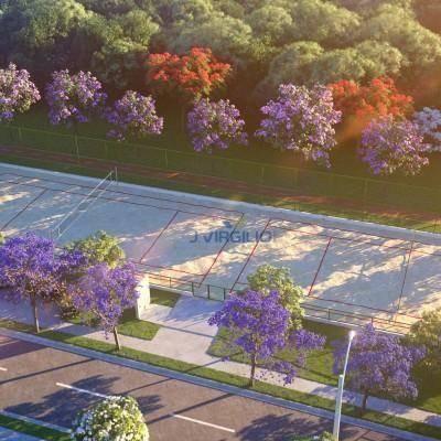 Terreno à venda, 264 m² por R$ 162.800 - Foto 13