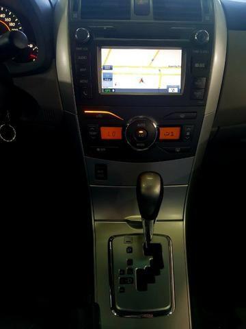 Corolla xei 2.0 automático - Foto 7