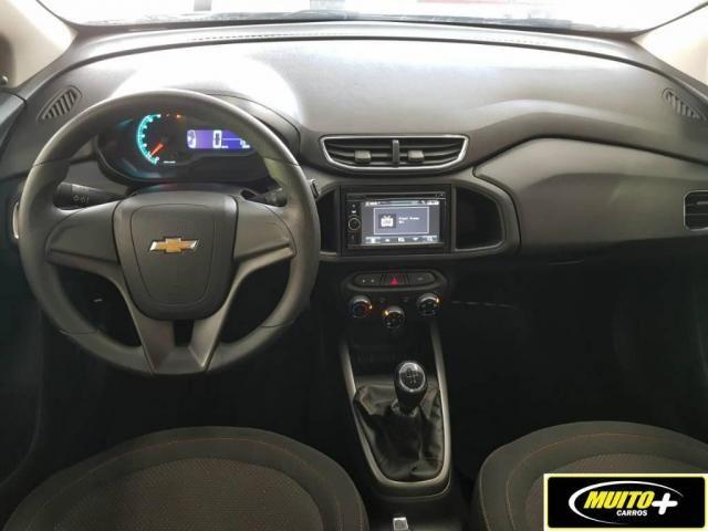 Chevrolet Onix LT - Foto 6