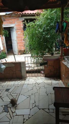 Vende-se Está Casa R$ 270.000 - Foto 4