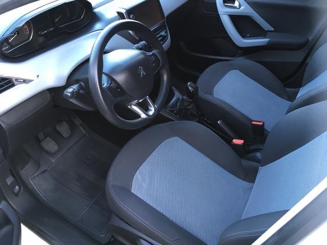 Peugeot 208 Active 2015 - Foto 7