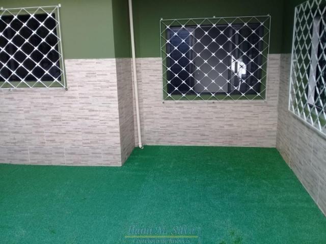 Casa à venda com 2 dormitórios em Monte alegre (monte alegre), Camboriú cod:5024_205 - Foto 16