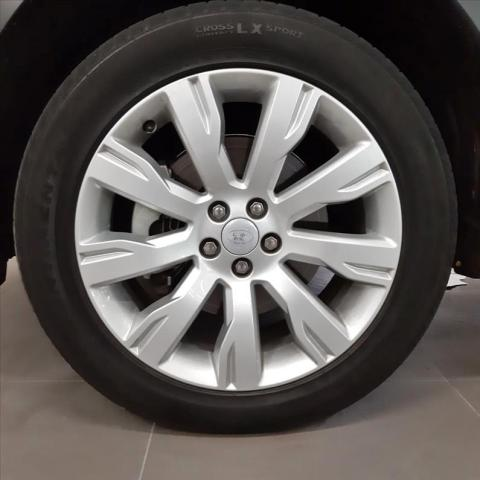 Land Rover Discovery Sport 2.2 16v Sd4 Turbo Hse l - Foto 4