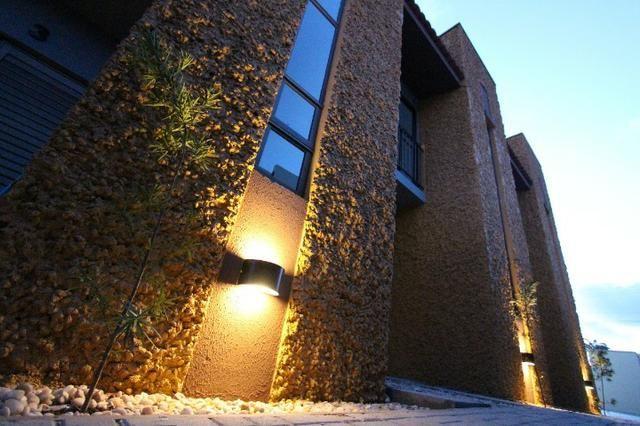 Duplex em condomínio no Passaré, 2 quartos, 2 suítes, ampla vaga de garagem