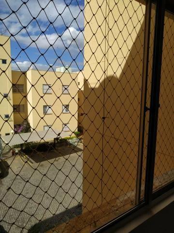 Lindo Apartamento sumare 2 - Foto 5