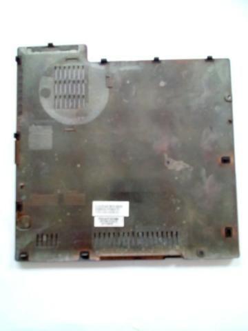 Tampa Inferior Da Memoria Notebook Sim 5560 30b800-fb6070 - Foto 4