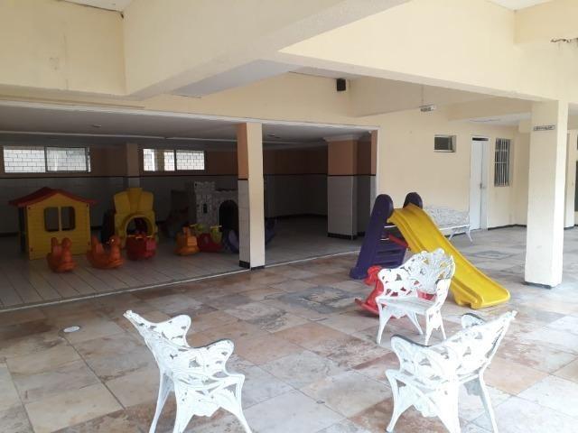 Apartamento no São João do Tauape- Samburá - Foto 10