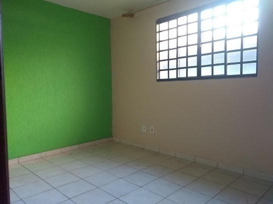 Casa de 3 quartos, Qnm 36, M-norte, Taguatinga - Foto 12