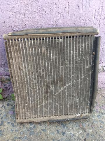 Vende se radiador - Foto 2