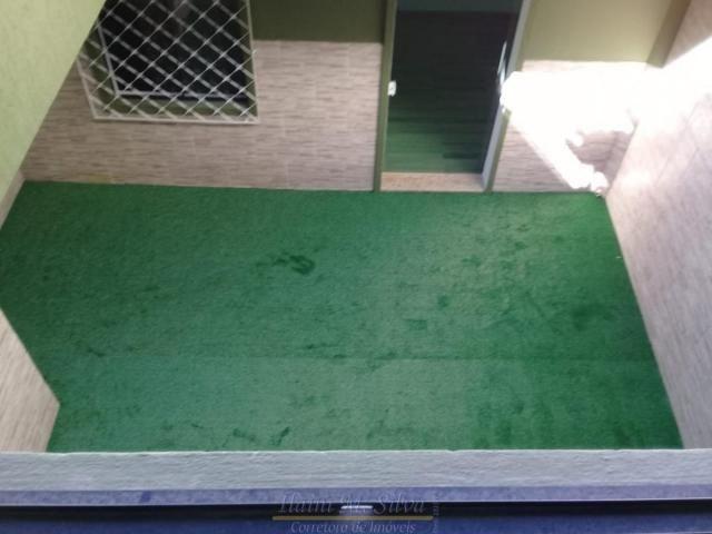 Casa à venda com 2 dormitórios em Monte alegre (monte alegre), Camboriú cod:5024_205 - Foto 15