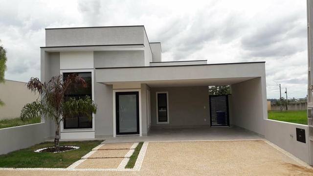 Casa no Jardim Jatobá  - Hortolândia - 769.000,00